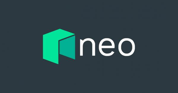 NEO's strategy of 'pragmatic' centralization
