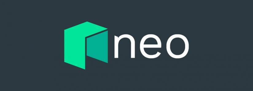 NEO's strategy of 'pragmatic' centralization
