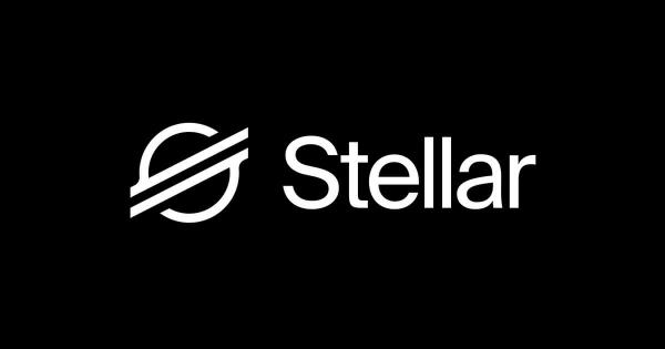 Coinbase Earn Giving Away $50 Per Person in Stellar: Plans to Distribute 1 Billion XLM