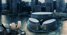 ICO Mega Raise – $500 Million for a Floating Cryptocurrency Casino In Macau