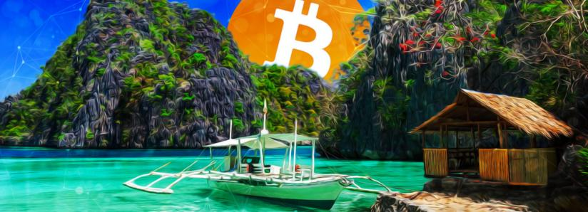 Bitcoin May Get Regulated as a Security In the Philippines