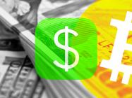 Some Square Cash Users Can Now Buy Bitcoin Directly In-App