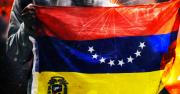 "Is Venezuela's ""Petro"" Really a Cryptocurrency?"