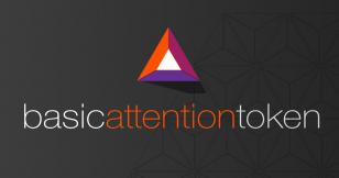 An Introduction to Basic Attention Token (BAT) – Blockchain-Based Digital Advertising