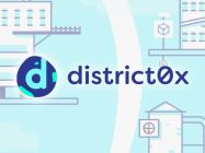 An Introduction to district0x: A Network of Decentralized Communities