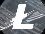 Litecoin's Soft Fork – Charlie Lee's Plan for a 'Fee Market'