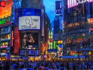 South Korean and Japanese Markets Beginning to Accept Crypto Payments