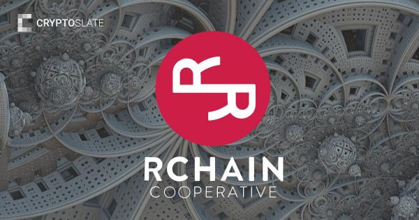 RChain Cooperative May Need to Liquidate RHOC Holdings to Remain Solvent