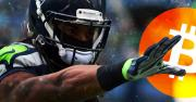 NFL Player Richard Sherman Told His Grandma Not to Buy Bitcoin