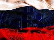 Russian Ministry of Finance to Legalize Cryptocurrency