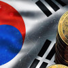 """South Korea aims to """"pay special attention"""" to Bitcoin and crypto transactions"""