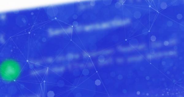 Status Announces Ethereum dApp Browser Alpha, Invests $5 Million into Matrix