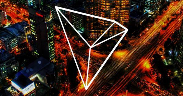 An Introduction to TRON (TRX): Decentralized Content Entertainment Platform