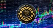 "Markets Rebound As US CFTC Announces New ""Do No Harm"" Approach to Cryptocurrency"