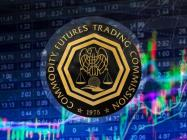 """Markets Rebound As US CFTC Announces New """"Do No Harm"""" Approach to Cryptocurrency"""