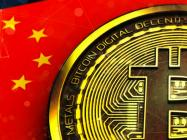 Bitcoin's correlation with China according to Circle's CEO Jeremy Allaire
