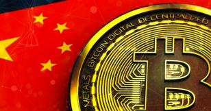 Analyzing China's Ultimate Ban on All Crypto and ICO Websites