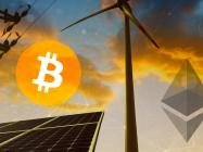 Green Mining Can Bring a Case Back for Energy-Intense Proof of Work Mining