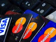 As Crypto Markets Drop, More Credit Card Providers Implement Bitcoin Ban