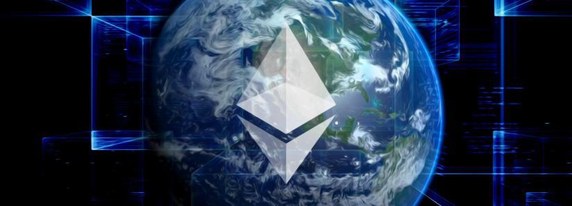 ETHGlobal to Sponsor Ethereum Hackathons All Over the World