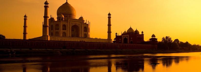 Indian Bitcoin Exchanges Scramble to Adjust to Regulation