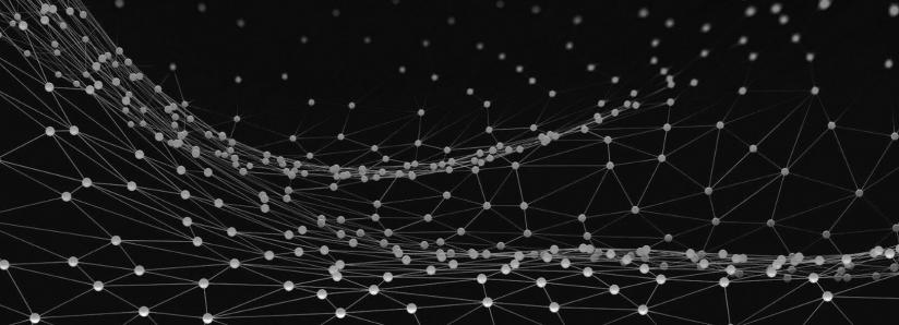 An Introduction to IOStoken (IOST): A Blockchain for the Internet of Services