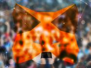 MetaMask Hits 1 Million Downloads – A Major Milestone For Web 3.0