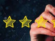 A Look Into Revain's Unbiased Blockchain-Based Reviews Platform
