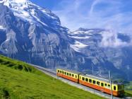 Swiss Financial Authorities to Treat ICOs As Securities