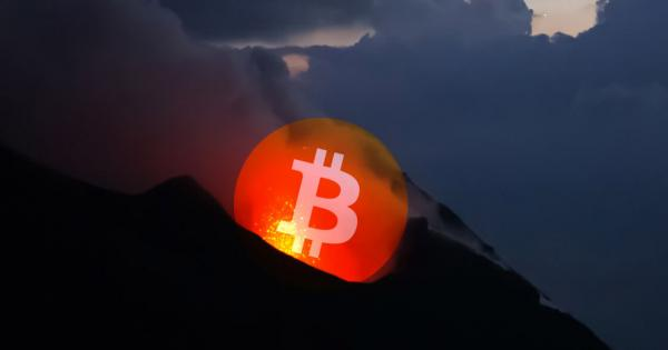 Abra CEO Predicts Bitcoin Will Experience a Huge Surge This Year