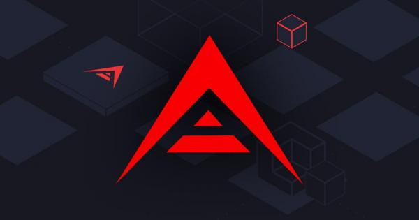 Introduction to Ark – All-In-One Blockchain Solutions