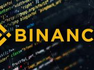 Binance Offers a $250K Bounty to Find Failed Hackers