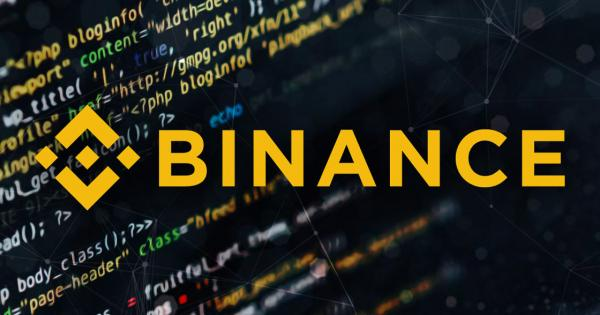 Binance faces criticism for considering rollback of the Bitcoin blockchain