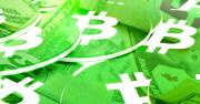 BitPay Implements Bitcoin Cash for Invoices