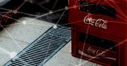 Coca-Cola Combatting Forced Labor Using Blockchain Technology