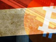 """Dutch Court Ruling States that Bitcoin has """"Transferable Value"""""""