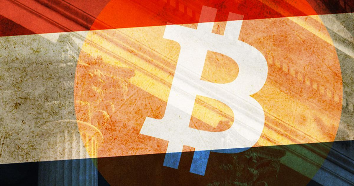 Dutch Bitcoin exchange fends off Central Bank's verification demands for crypto users
