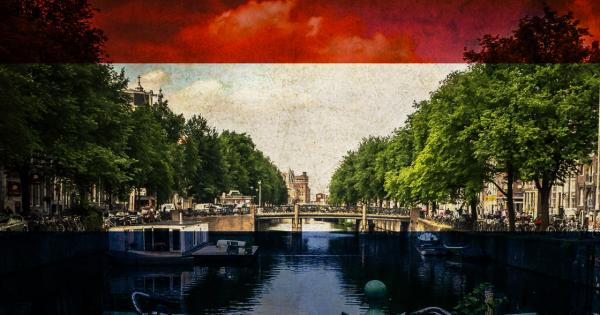 Dutch Finance Minister Signals for Better Crypto Regulations Within Europe