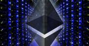 New Ethereum ASIC dominates GPU mining performance
