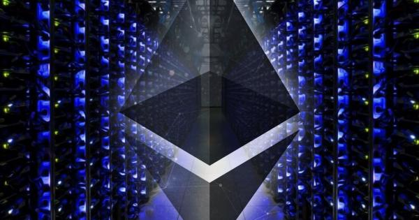 Why Bitmain's Ethereum ASICs Will Never Replace GPUs
