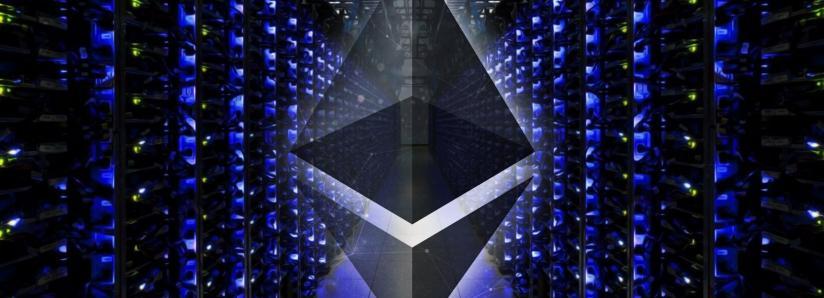 Will Ethereum Adopt 'ProgPoW,' the ASIC-Resistant Mining Algorithm?