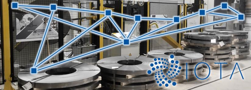 German University RWTH Plans to Implement IOTA for Industrial Use Cases