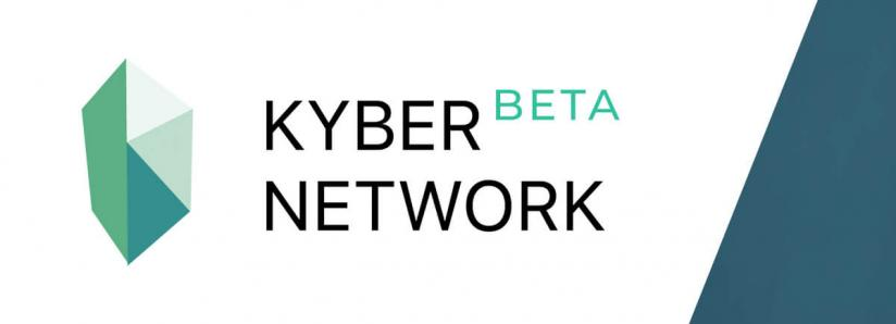 Introduction to Kyber Network (KNC): A Trustless Exchange with Instantaneous Transactions