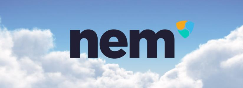Introduction to NEM (XEM): The Proof-of-Importance Coin