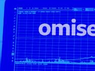 Why OmiseGo is a Top 25 Cryptocurrency