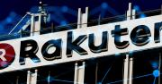 Japanese Electronic Giant Rakuten Announces New Rewards-Based Cryptocurrency
