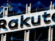 Japanese Electronic Giant Rakuten Announces New Rewards-Based Cryptocurrency