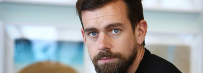 Jack Dorsey's Twitter gets hacked, highlights importance of 2FA for Bitcoin holders
