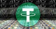 Tether Prints An Additional $300 Million In Tokens