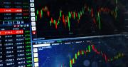Introduction to Cryptocurrency Trading: The Four Types of Trades
